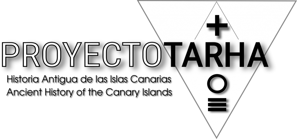 proyectotarha_logo
