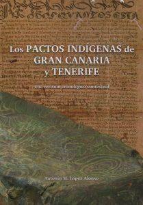 los-pactos-indigenas-de-gran-canaria-y-tenerife-2.jpg_1