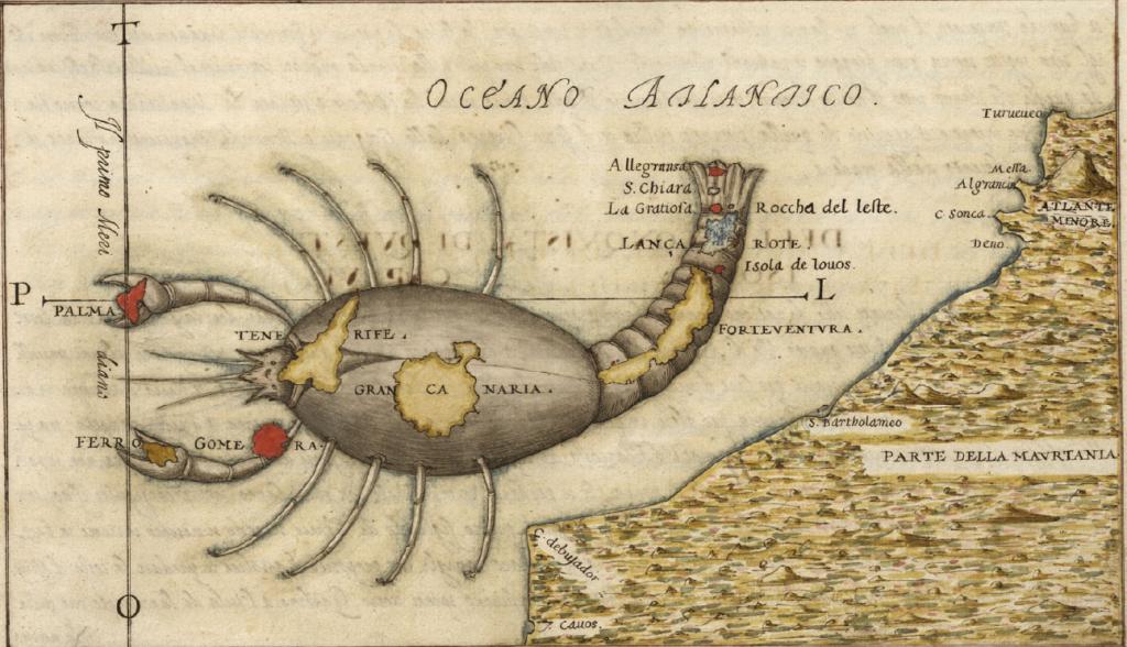 mapa-canarias-cancer