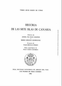 marin_de_cubas-1694