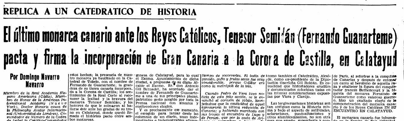 The Pact of Calatayud (2/3) – Proyecto Tarha